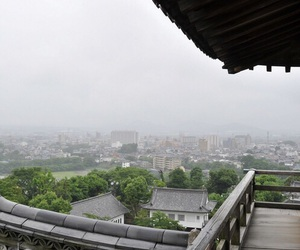 asia, japan, and scenery image