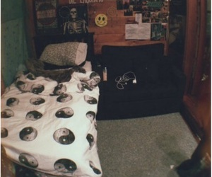 goals, tumblr, and room image