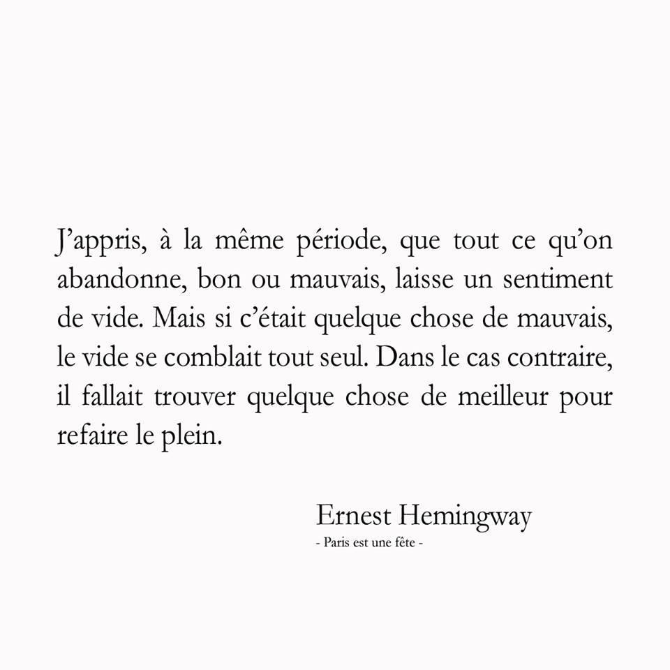 Les Temps Sont Durs Pour Les Rêveurs On We Heart It