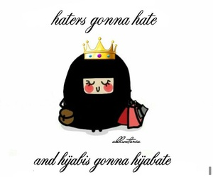 islam and sisters image