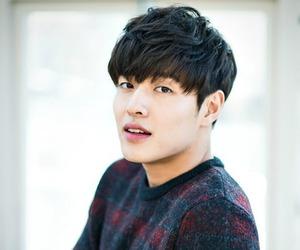 kang ha neul, actor, and kang haneul image