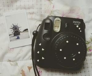 foto, instantanea, and cámara image
