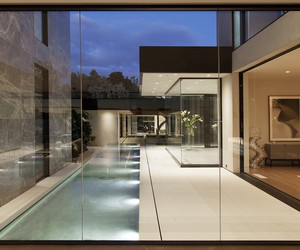 luxury, architecture, and design image
