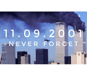 america, never forget, and sad image