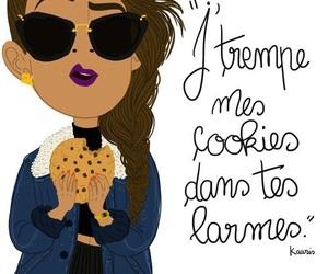 Image by lesloisducoeur