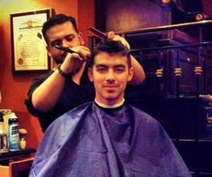 Hot, Joe Jonas, and jonas brothers image