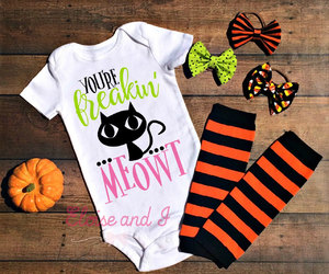 etsy, fall gifts, and halloween costumes image
