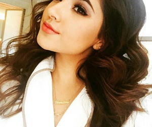becky g and play it again image