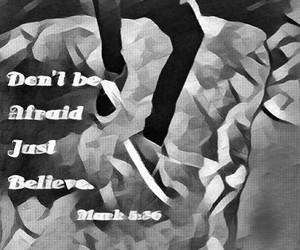 bible, edit, and god image