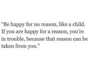 quote, girl, and happy image