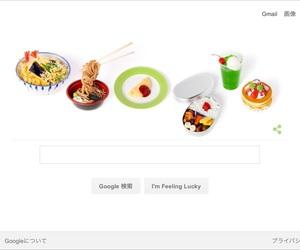 google, japaneseculture, and 食品サンプル image