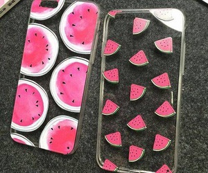 cover and watermelon image