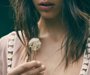 dandelion and georgia fowler image
