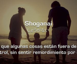 japanese, frases, and words image