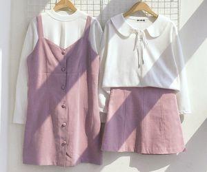 american apparel, fashion, and inspo image