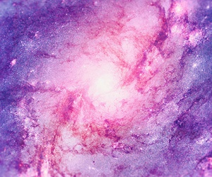 autumn, cool, and galaxy image