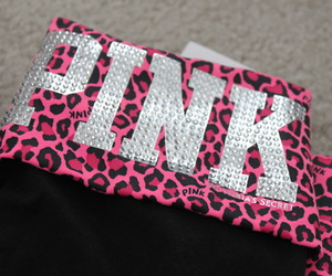 pink, fashion, and photography image