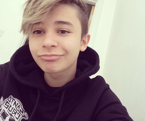 BAM, bars and melody, and Leo image