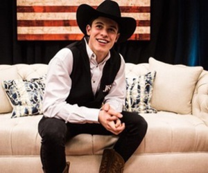 shawn mendes, boy, and cowboy image
