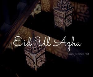 eid image