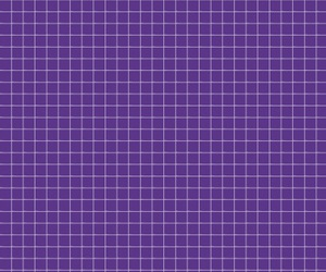 colors, indie, and purple image