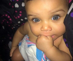 baby fever image