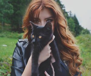 aesthetic, animal, and boho image