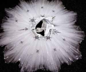 nutcracker, tutu, and boston ballet image