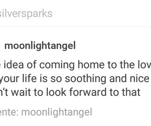 accurate, goals, and home image