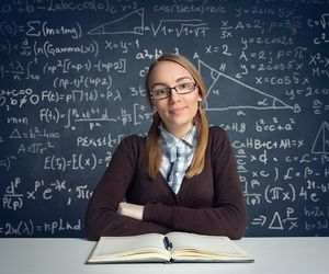 charity, math, and classroom image