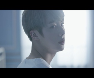 army, kpop, and jin image