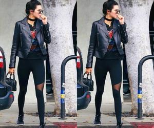 kim kardashian, Super Model, and kardashian image