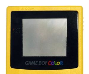 amarillo, classy, and cor image