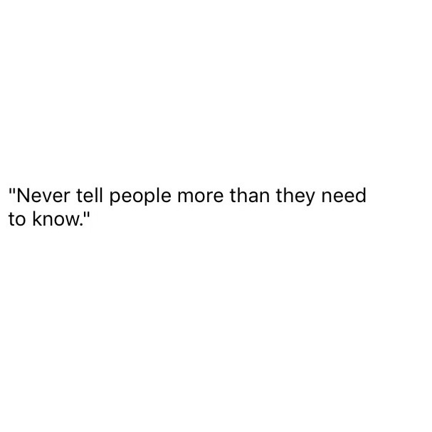 quotes, people, and never image