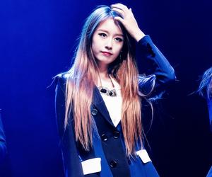 dino, jiyeon, and park jiyeon image