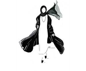 arabic cartoon image