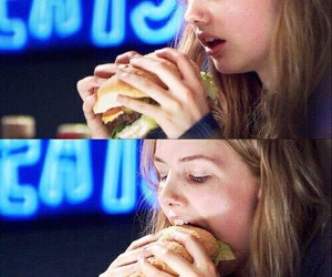 skins and cassie ainsworth image