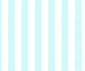 background, light blue, and mint image