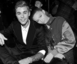 justinbieber, kyliejenner, and kardahsians image