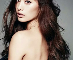 Nana, after school, and beauty image