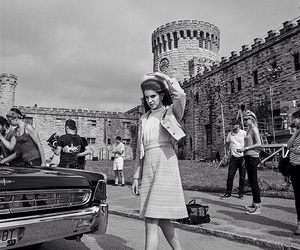 lana del rey, national anthem, and Queen image