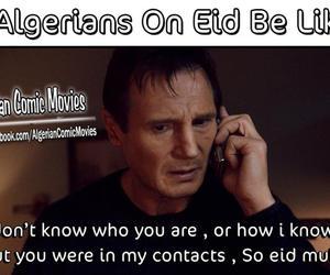 arabs, dz, and eid image