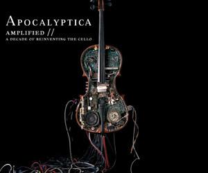 apocaliptica image