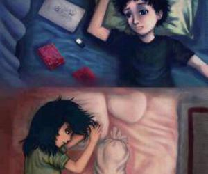 missing you ♥ image