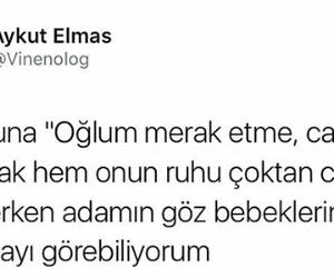 komik, bayram, and kurban bayramı image