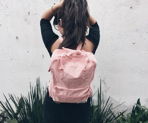 alternative, bag, and grunge image