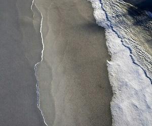 theme, beach, and ocean image