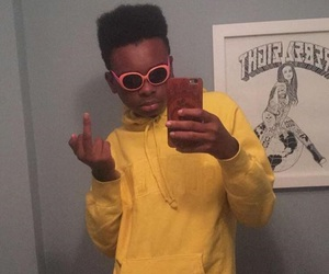 reactions, dank memes, and jay versace image