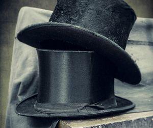 hat image