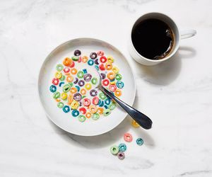 cereal, inspiration, and food image